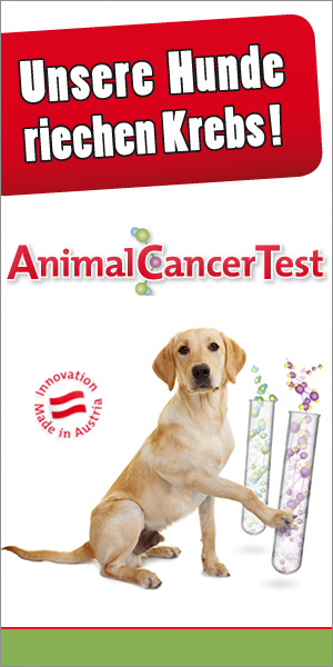 Animal Cancer Test